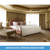 Wholesale Online Hotel Used Hospitality Furniture (SY-BS197)