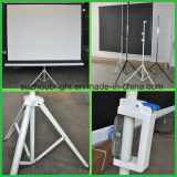 Tripod Projection Screen Screen Tripod