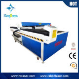 China Supplier Flat Bed Laser Cutter and Engraver