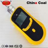 HD-P800 Portable 4 in 1 Multi Gas Detector Alarm