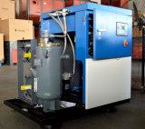 220V, 60Hz Gas Powered Air Compressor for Ice Cream