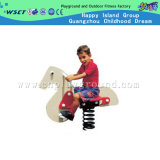 Rocking Ride for Children Play Equipment (M11-11117)