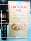 External Use Dragon Oild Sex Enhancer Sex Products