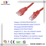 Cat5e/CAT6 Patch Cord/Patch Cable