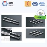 China Manufacturer Custom Made Shaft Pins for Electrical Appliances