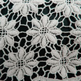 2014hot Sale Lace Fabric for Dress (L5106)