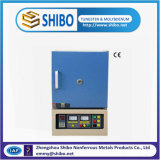 Box Type Lab Electric Furnace, CD-1700X Lab Electric Furnace for Melt