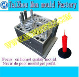 Injection Plastic Mould Factory Manufacture, Lolly Pop Stand Mould
