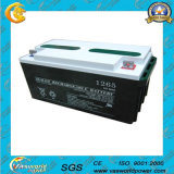 12V 65ah AGM Gel Battery/Solar Battery Wholesale