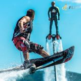 Top Selling Popular Mini Famous Jetovator Flyboard Hoverboard