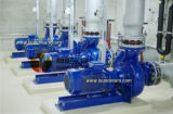 Electric Driven Surface Pump/ Electric Powered Surface Pump