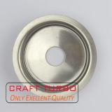 T3/Tb34 409639-0000/409627-0000 Heat Shield