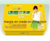 Three Days Weight Loss Fast Capsule