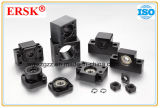 Ersk Brand Domestic Aluminum Nut Housing and Supports