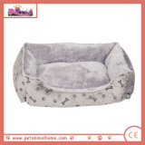 Hot Sale Colorful Pet Bed