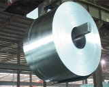 Decorative Aluminum Coil Roll (ISO)