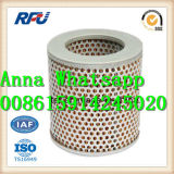 Air Filter for Man C1132