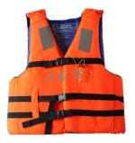 Life Vest Life Jacket Safety Jacket Foam Life Jacket Foam Life Vest Inflatable Life Jackets