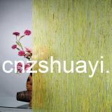 2013 Hot Decorative Wall Panel (ZR-1008)