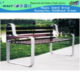 Leisure Bench Garden Chair on Stock (M11-13203)