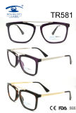 Tr90 Optical Glasses for Wholesale (TR581)