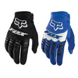 Black&Blue Cycling Glove Wind Proof Sports Racing Glove (MAG55)