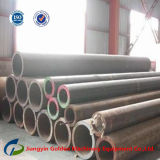 1045 Cold Rolled Alloy Steel Pipe