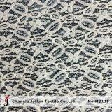 Cotton Baby Lace Fabric Wholesale (M3115)