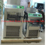 Ly-100 Milk Ice Macking Machine