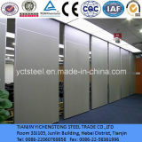 3003 Aluminum Plate for Office Decoration