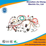 Durable Lock Structure Cable Assembly Factory Directly Sell