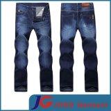 Garment Factory Denim Trousers for Men (JC3211)
