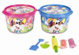 Jingjing Play Dough Tk9201/ Colour Dough