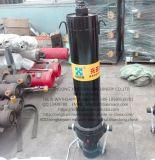 Hyva FC Hydraulic Cylinder for Dump Truck