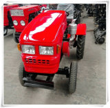 2016 Hot Selling 12HP Mini Tractor for Sale