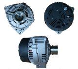 12V 115A Alternator for Bosch Mercedes Lester 13972 0123510038