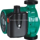 "RS25/4 Circulating Pump 1.5""Outlet 72/53/38W"