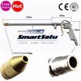 Air Compressor Duster Spray Gun