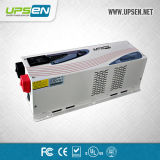 Pure Sine Wave Inverter UPS Charger