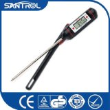 Kitchen Cooking Digital Thermometer