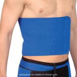 Neoprene Elastic Waist Back Support Slimming Belt