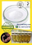 Free Sample! Superdrol, Methasterone, Anabolic Steroid Powder & Oil