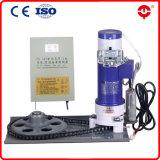 Automatic Door Operators Type Backup Battery Roller Door Motor 600kg