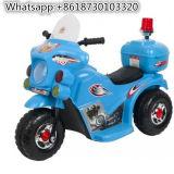Christmas Promotional Gift Kids Electric Motorbike
