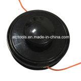 Echo 21560070 Srm Echomatic Bump Feed Trimmer Head