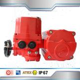 Good Price Fa Series Pneumatic Actuator