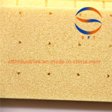PVC Core Materials for Marine
