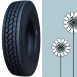 295/75r22.5 11r22.5 Drive Position Radial Steel Tyre TBR