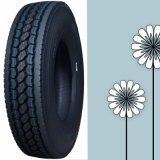 295/75r22.5 11r22.5 Drive Position Radial Steel Tyre TBR