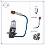 H3 24V 100W Pk22s Halogen Automotive Bulb